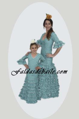 d35370a7f Inicio - Faldas de Baile Sevilla